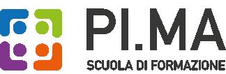 PI.MA.